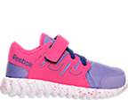 Girls' Toddler Reebok Twist Running Shoes