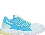 Girls' Preschool Reebok Twist Running Shoes