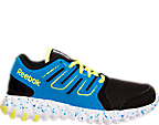Boys' Preschool Reebok Twist Running Shoes