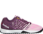 Women's Reebok CrossFit Nano 5.0 Training Shoes