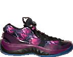 Men's Reebok Pump Rise Basketball Shoes