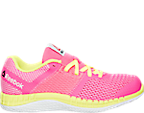 Girls' Preschool Reebok ZPrint Running Shoes