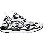 Women's Reebok Furylite Flags Casual Shoes