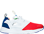 Men's Reebok Furylite Casual Shoes