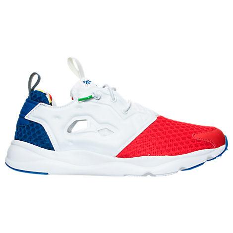 Men's Reebok FuryLite Casual Shoes