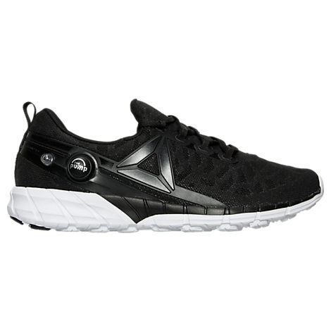 Men's Reebok Z Pump Fusion 2.5 Running Shoes