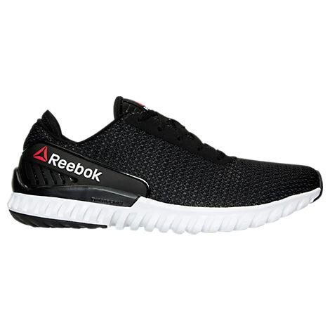 Men's Reebok Twistform 3.0 Running Shoes