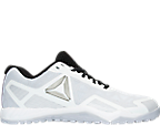 Women's Reebok Workout TR 2.0 Training Shoes