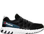 Boys' Grade School Reebok Twistform Blaze 2.0 Running Shoes