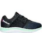 Women's Reebok ZPrint Running Shoes