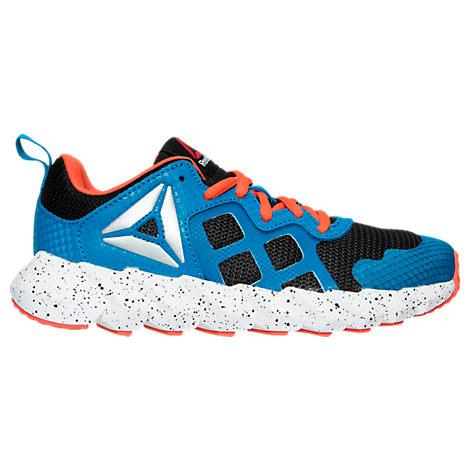 Boys' Preschool Reebok Exocage Running Shoes