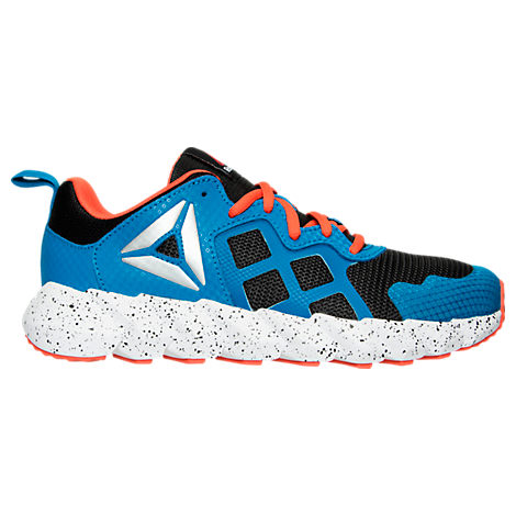 Boys' Grade School Reebok Exocage Running Shoes
