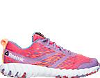 Girls' Grade School Reebok Twist Running Shoes