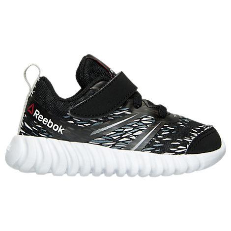 Boys' Toddler Reebok Twist Running Shoes