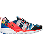 Boys' Grade School Reebok ZPump 2.0 Running Shoes