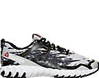 Men's Reebok TwistForm Cruz Running Shoes