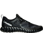 Men's Reebok TwistForm Cruz Running Shoes