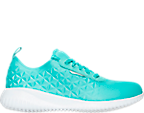 Women's Reebok Skyscape Revolution Casual Shoes