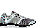 Boys' Grade School Reebok ZPrint Running Shoes