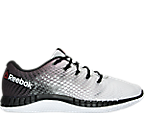 Men's Reebok Z Print Elite Running Shoes