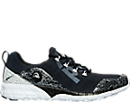 Men's Reebok ZPump 2.0 Spider Running Shoes
