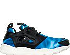 Men's Reebok Furylite FMG Casual Shoes