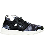 Men's Reebok Furylite FMG Casual Shoes