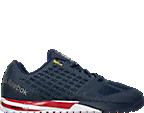 Men's Reebok Nano 5.0 Crossfit Training Shoes