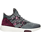 Women's Reebok Hayasu Casual Shoes