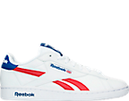 Men's Reebok NPC UK Retro II Casual Shoes