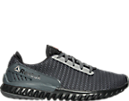 Men's Reebok Twistform 3.0 Running Shoes