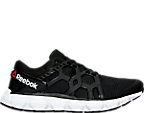 Men's Reebok Hexaffect Run 4.0 Running Shoes