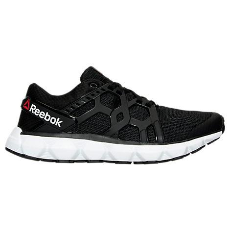 Men's Reebok Hexaffect Run 4.0 Running Shoes