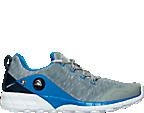 Men's Reebok Z Pump 2.0 Trend Running Shoes