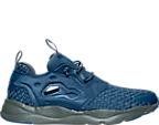 Men's Reebok Furylite Woven Casual Shoes
