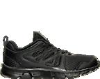 Boys' Preschool Reebok Run Supreme 2.0 Running Shoes