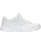 Boys' Preschool Reebok Run Supreme 2.0 Running Shoes