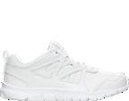 Boys' Grade School Reebok Run Supreme 2.0 Running Shoes