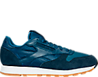 Men's Reebok Classic Leather SPP Casual Shoes