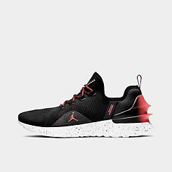 나이키 Nike Mens Jordan React Havoc Training Shoes,AR8815-006