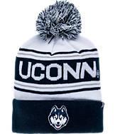 Zephyr UConn Huskies College Arctic Knit Hat