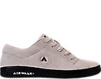 Men's Airwalk Stark Casual Shoes