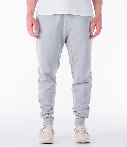 Men's Asics Classic Jogger Pants