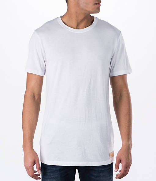 Men's Asics Premium T-Shirt