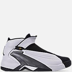 조던 점프맨 스위프트23 화이트 AT2555-100 Nike Mens Jordan Jumpman Swift 23 Basketball Shoes,White/Tour Yellow/Black
