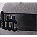 Alternate view of Zephyr Pitt Panthers College Avenue Snapback Hat in Team Colors
