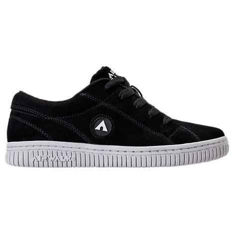 Men's Airwalk Bloc Casual Shoes
