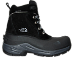 Boys' Preschool The North Face Chilkat Lace-Up Boots