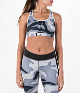 Women's Reebok Hero Power Sports Bra 2.0