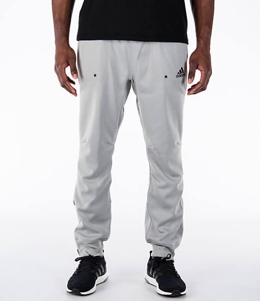 Men's adidas Originals ID Bonded Cuff Pants